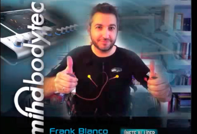 Frank Blanco recomienda Miha BodyTec