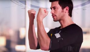 lidia-rasero-miha-bodytec-studio