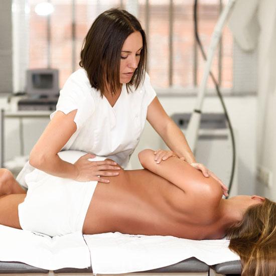 lidia-rasero-bienestar-fisioterapia