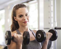 lidia-rasero-nutricion-bienestar-belleza-entrenador-domicilio