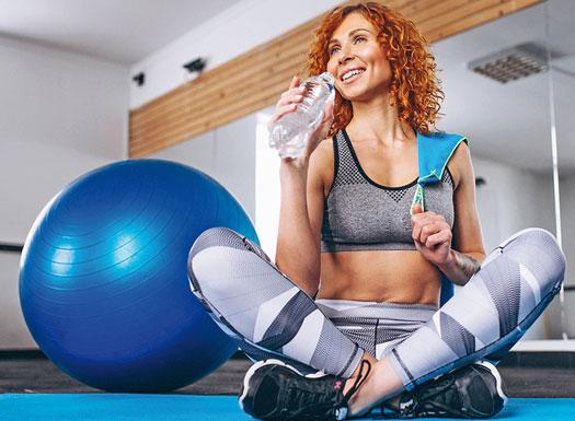 lidia-rasero-nutricion-bienestar-belleza-novedades-clases-de-pilates