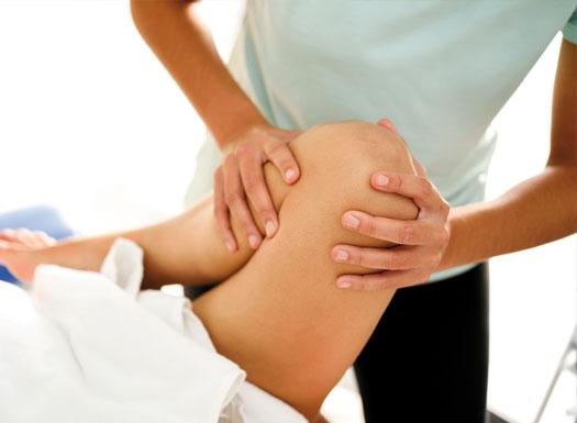 lidia-rasero-nutricion-bienestar-belleza-novedades-fisioterapia