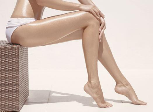lidia-rasero-nutricion-bienestar-belleza-novedades-tratamientos-esteticos-corporales-bronceado-rapido-dha-caña-azucar