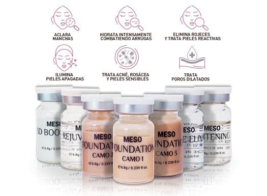 lidia-rasero-nutricion-bienestar-belleza-novedades-tratamientos-esteticos-faciales-cosmetica-fermentada-microblanding-bb-glow-girl