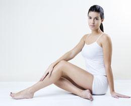 lidia-rasero-nutricion-bienestar-belleza-tratamientos-belleza-laser-diodo