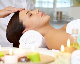 lidia-rasero-nutricion-bienestar-belleza-tratamientos-belleza-lifting-facial-masaje-kobido