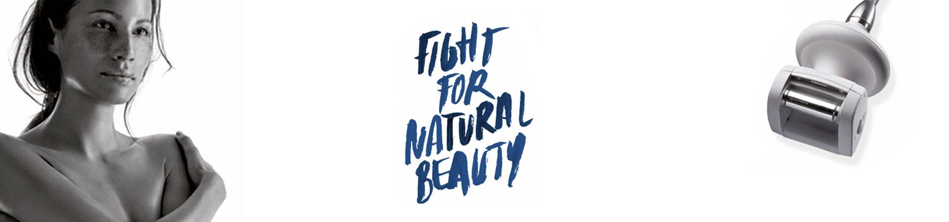 lidia-rasero-nutricion-bienestar-belleza-tratamientos-belleza-lpg