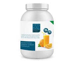 lidia-rasero-productos-dieteticos-medikalpro-envase-economico-bebida-naranja