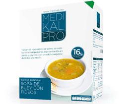 lidia-rasero-productos-dieteticos-medikalpro-sopas-cremas-sopa-buey