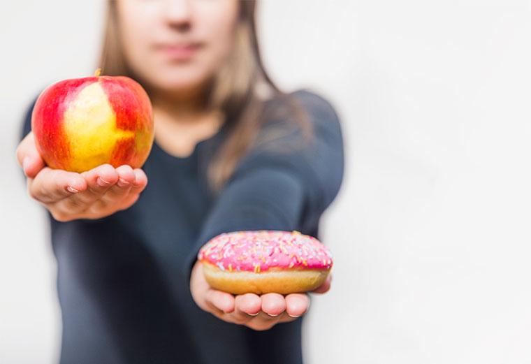 lidia-rasero-reduccion-calorias