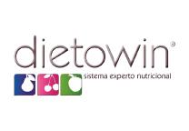 lidiarasero-logos-firmas-dietowin