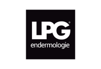 lidiarasero-logos-firmas-lpg