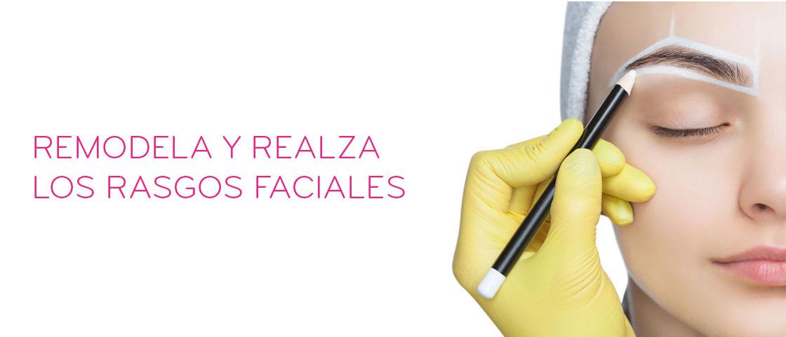 lidiarasero-nutricion-bienestar-belleza-tratamientos-esteticos-faciales-avanzados-micropigmentacion-cabecera