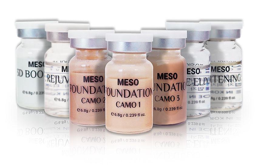 lidiarasero-nutricion-bienestar-belleza-tratamientos-faciales-cosmetica-fermentada-bb-glow-girl-producto