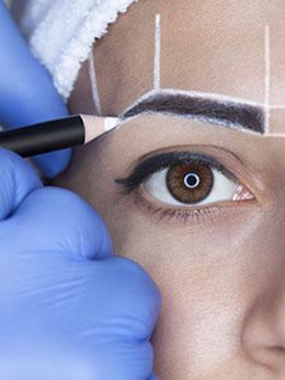 lidiarasero-nutricion-bienestar-belleza-tratamientos-faciales-micropigmentacion-beneficios