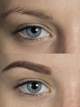lidiarasero-nutricion-bienestar-belleza-tratamientos-faciales-micropigmentacion-cejas