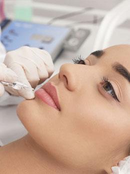 lidiarasero-nutricion-bienestar-belleza-tratamientos-faciales-micropigmentacion-labios