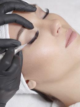 lidiarasero-nutricion-bienestar-belleza-tratamientos-faciales-micropigmentacion-ojos
