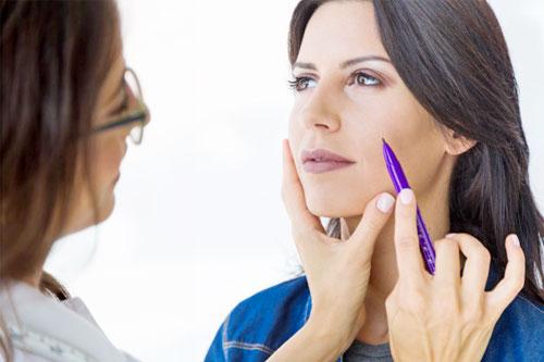 Dermoestética médica