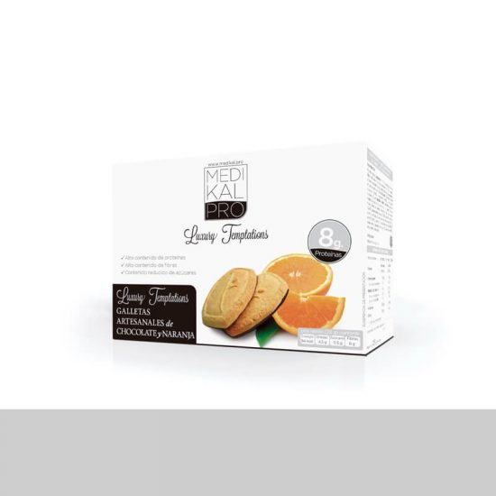 lidiarasero-productos-dieteticos-medikalpro-luxury-temptations-galleta-artesanal