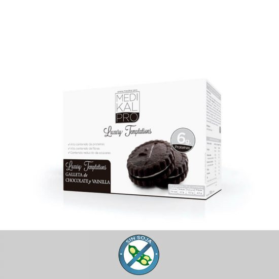 lidiarasero-productos-dieteticos-medikalpro-luxury-temptations-galleta-chocolate-vainilla