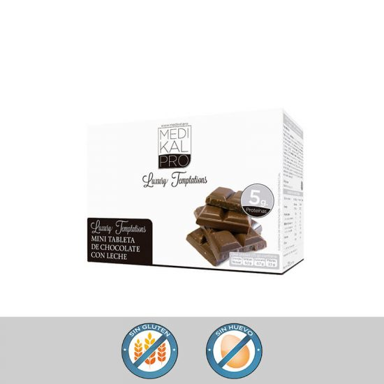 lidiarasero-productos-dieteticos-medikalpro-luxury-temptations-mini-tableta-chocolate-leche