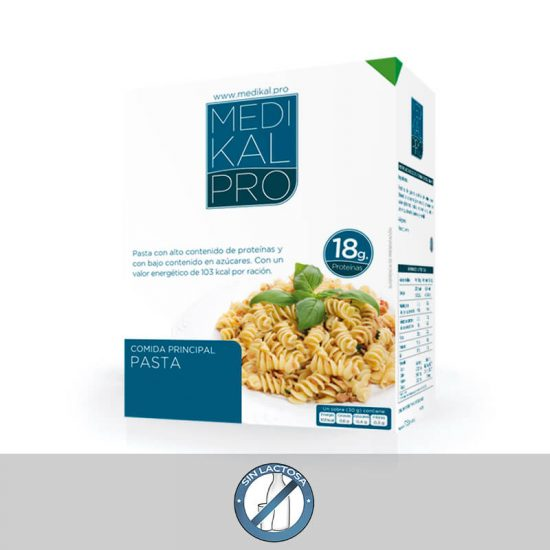 lidiarasero-productos-dieteticos-medikalpro-pasta-fussili