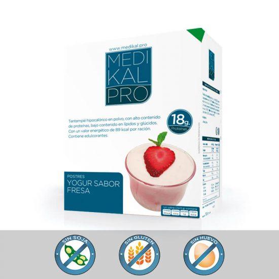 lidiarasero-productos-dieteticos-medikalpro-postres-yogures-cremas-yogur-fresa