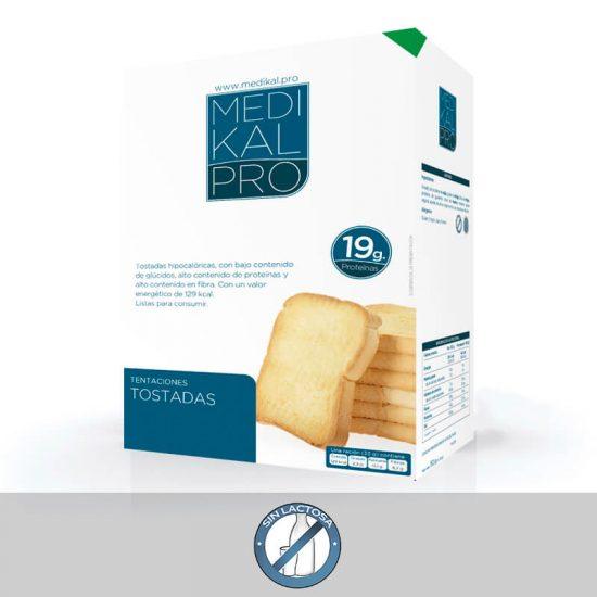 lidiarasero-productos-dieteticos-medikalpro-reposteria-tostadas