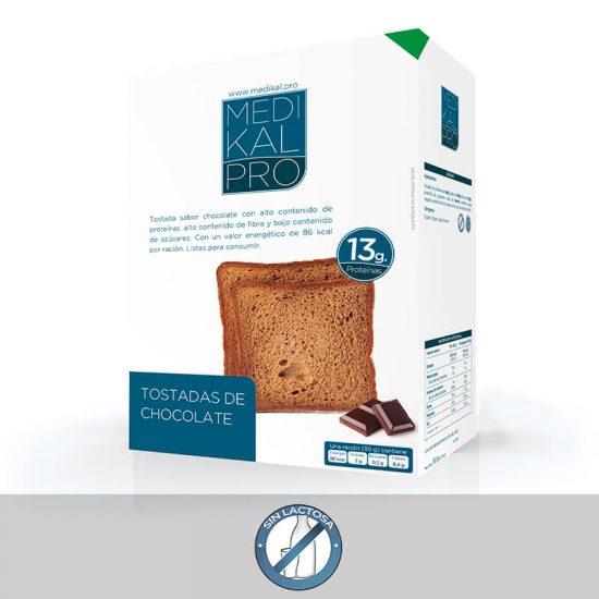lidiarasero-productos-dieteticos-medikalpro-reposteria-tostadas-chocolate