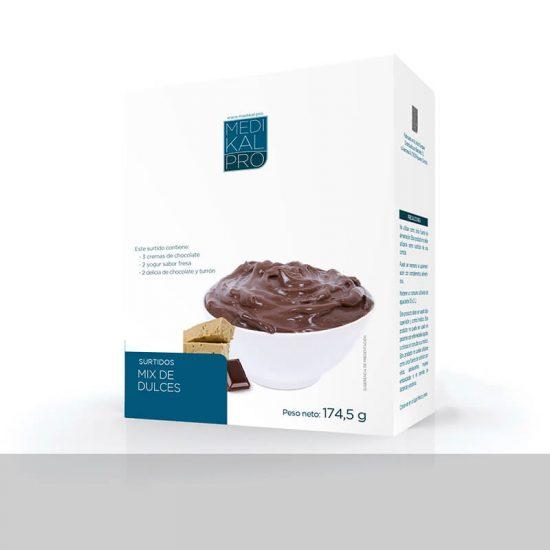lidiarasero-productos-dieteticos-medikalpro-surtidos-dulces